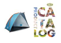 KATALOG NILS CAMP 2020