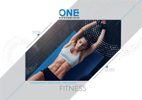 One Fitness 2020