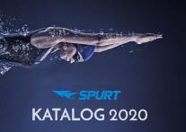 KATALOG SPURT 2020