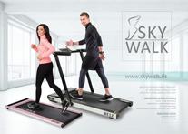 Sky Walk 2020