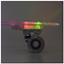 PENNYBOARD-LED