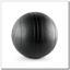 PS5 Slam ball