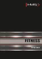 Katalog HMS 2017