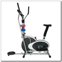 H7888 ONE FITNESS
