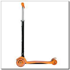 HLT-01 Orange Nils Extreme