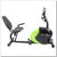 R9259 HMS Horizontal exercise bike