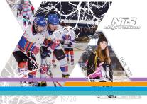KATALOG NILS EXTREME ICE SKATE 2020