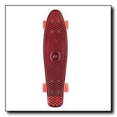PNB01 RED Nils Extreme