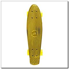 PNB01 YELLOW Nils Extreme
