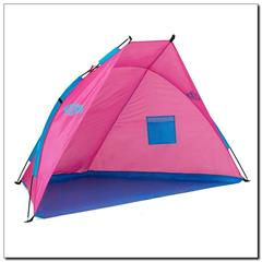 NC3039 Nils Camp