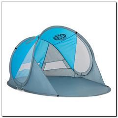 NC3142 Nils Camp