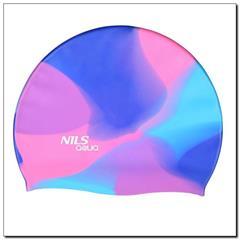 MM118 NILS AQUA