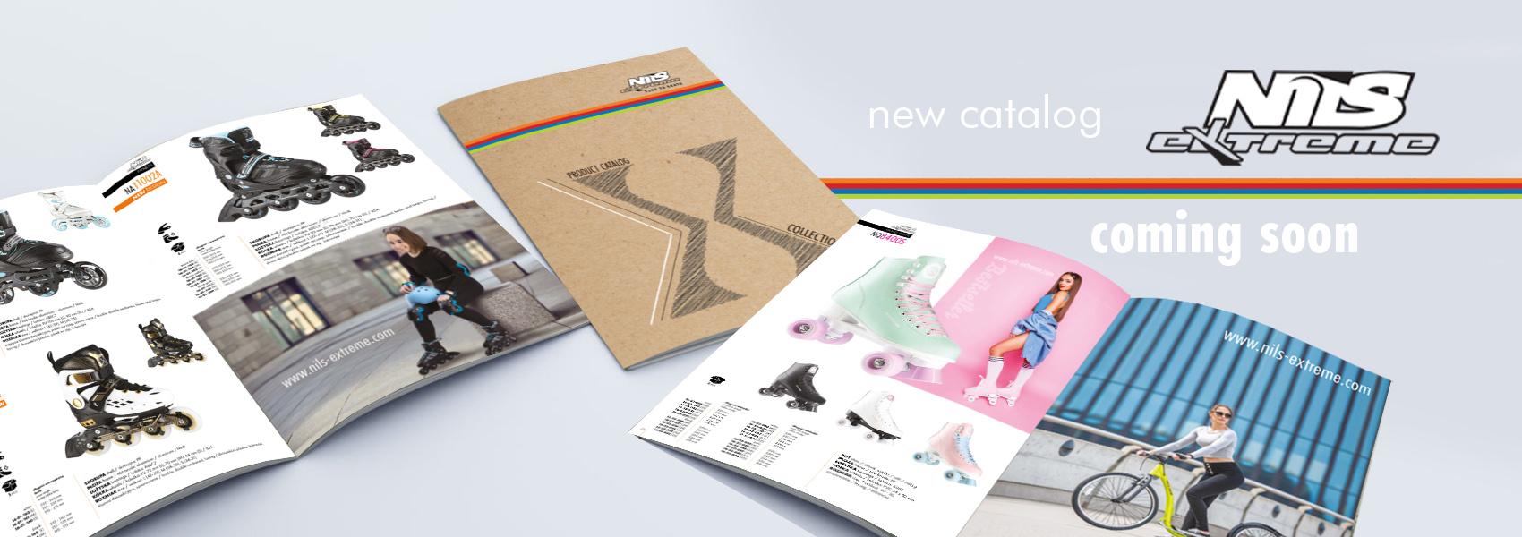 KatalogNilsExtreme2021