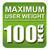 MAX100-50x50