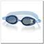 1200 AF SPURT plavecké brýle