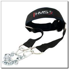 HD01 HMS