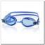 300 AF SPURT plavecké brýle
