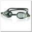 700 AF SPURT plavecké brýle 700 AF SPURT plavecké brýle 700 AF SPURT plavecké brýle