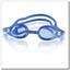 700AF SPURT swim goggles