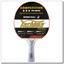 82040 Yashima table tennis racket