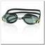 A-1AF SPURT plavecké brýle