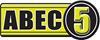ABEC_5-40