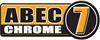 ABEC 7 CHROME