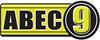 ABEC_9-40