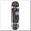 CR3108SA COSMOS Nils Extreme skateboard