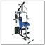 Posilovací věž HEKTOR 3 One Fitness