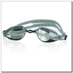 KOR60AF Mirror Okularki Spurt