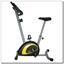 rowerek magnetyczny HMS