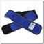 MICRO1 massaging belt