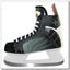 NH401S Nils Extreme Hockey Ice Skates
