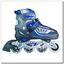 NH900A Nils Extreme BLUE
