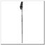 NW-TK19 Nils Extreme Nordic Walking and Trekking poles