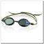 R-7AF MIRROR SPURT plavecké brýle