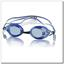 R-7AF SPURT plavecké brýle