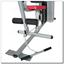 Tytan 5 HMS Home Gym