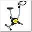 W1201 One Fitness