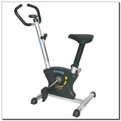 W7207 One Fitness