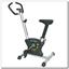 Rotoped W7207 ONE Fitness