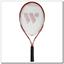 ALUMTEC 2406 WISH tennis racket