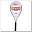 ALUMTEC 2509 WISH tennis racket
