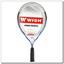 ALUMTEC 2900 WISH tennis racket