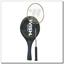 ALUMTEC 550 Wish badminton racket
