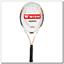FUSIONTEC 590 WISH tennis racket