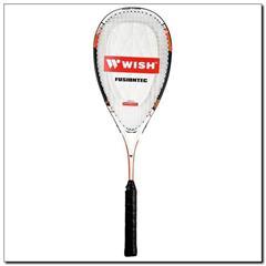 FUSIONTEC 9907 WISH