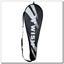 Air Flex 9920 WISH squash racket