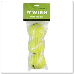 CLUB ONE 210 WISH WISH